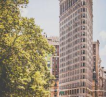 Urban by EdwardKay