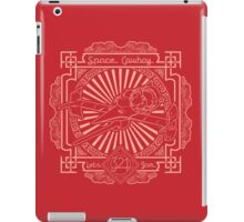 Let's Jam iPad Case/Skin