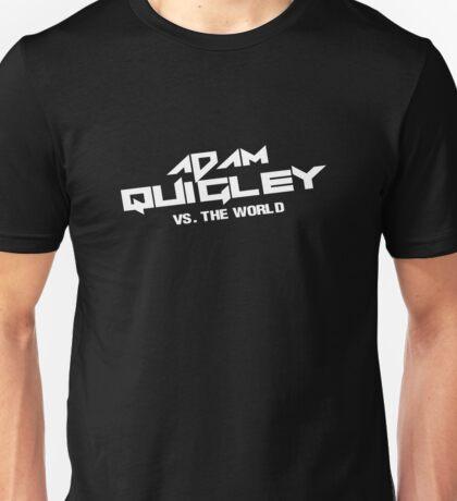 Adam Quigley Unisex T-Shirt