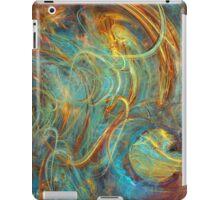 Art 1 iPad Case/Skin