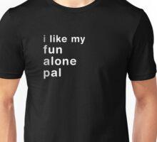 FAP Unisex T-Shirt