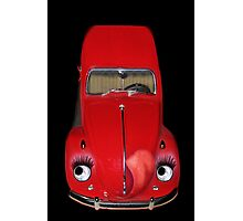 ㋡  CAR VOLKS WAGON BUG IPHONE CASE #2 (GLAMOUR BUG)㋡ by ✿✿ Bonita ✿✿ ђєℓℓσ