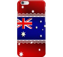 Australia Iphone and ipod cases iPhone Case/Skin