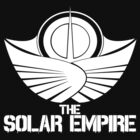 Solar Empire (White) by EP-777