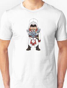 Roman Assassin T-Shirt