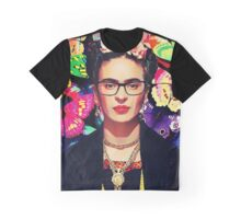 Beauty is abstract Graphic T-Shirt