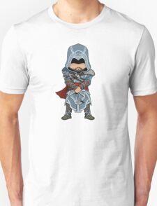Constantinople Assassin T-Shirt