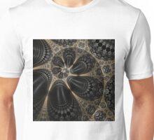 Tunnel Vision II Unisex T-Shirt