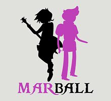 MARBALL! T-Shirt