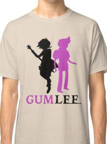 GUMLEE! Classic T-Shirt
