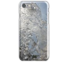 Spray iPhone Case/Skin