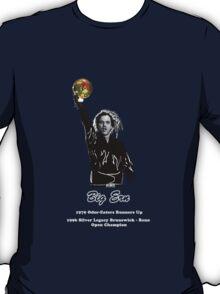 Kingpin - Ernie McCracken T-Shirt