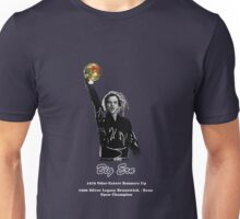 Kingpin - Ernie McCracken Unisex T-Shirt