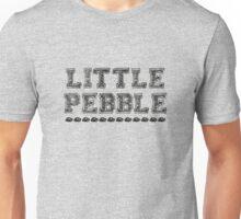 Little Pebble Unisex T-Shirt