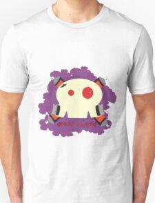SPRAY WORKS LOGO T-Shirt