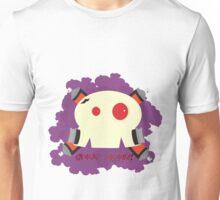 SPRAY WORKS LOGO Unisex T-Shirt