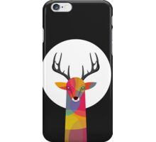 So Serious iPhone Case/Skin
