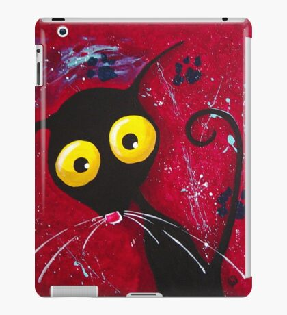 I don't need Therapy! iPad Case/Skin