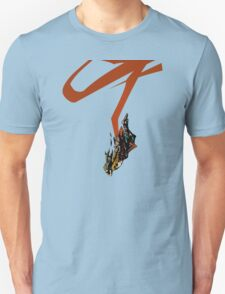 Tandum Fall Colour Unisex T-Shirt