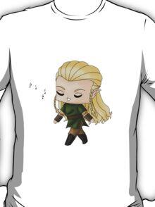 Chibi Glorfindel T-Shirt