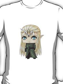 Chibi Thranduil T-Shirt