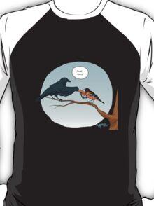 Go Baltimore Birds 2013 T-Shirt