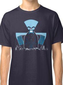 Im nigh-invulnerable Classic T-Shirt