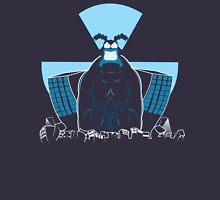 Im nigh-invulnerable Unisex T-Shirt