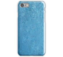 Water iphone case iPhone Case/Skin