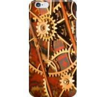 The Works iPhone Case/Skin