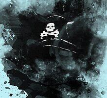 Ghost Ship by jlechuga