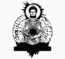 Starving Buddha Unisex T-Shirt