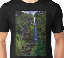 Chorros Of Giron XV Unisex T-Shirt