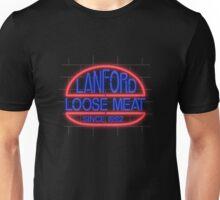 Lanford Loose Meat T-Shirt