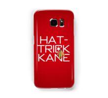 Hat-Trick Kane Samsung Galaxy Case/Skin