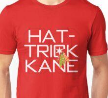 Hat-Trick Kane Unisex T-Shirt