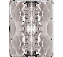 SPINE AND SHADOW iPad Case/Skin