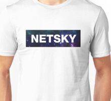 NETSKY Unisex T-Shirt