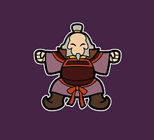 Uncle Iroh Unisex T-Shirt