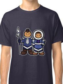 South Pole kids Classic T-Shirt