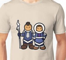 South Pole kids Unisex T-Shirt