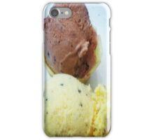 Icecream goodness iPhone Case/Skin