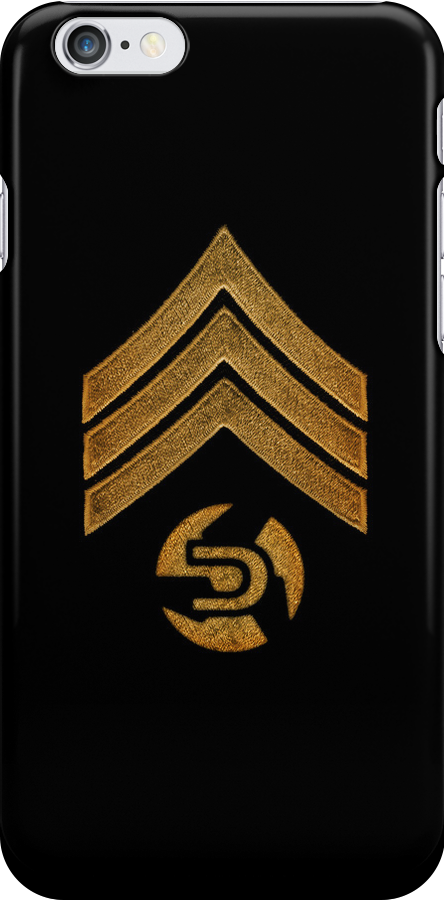 Army Deathstars by Dstars