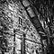 Old Stone Barn Hahndorf South Australia. by Nick Egglington