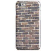 Small Bricks iPhone case iPhone Case/Skin