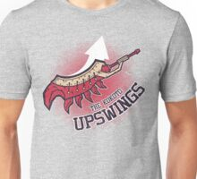 Monster Hunter All Stars - Kokoto Upswings Unisex T-Shirt