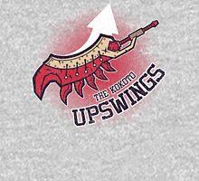 Monster Hunter All Stars - Kokoto Upswings T-Shirt