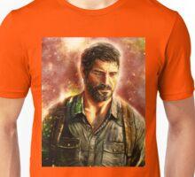 The Last of Us - Joel Unisex T-Shirt