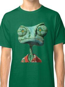 Funny Rango Classic T-Shirt