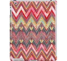 tribal pattern - ipad case iPad Case/Skin
